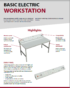Basic Workstation (pdf)