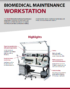 Biomedical Workstation (pdf)