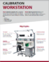 Calibration Workstation (pdf)
